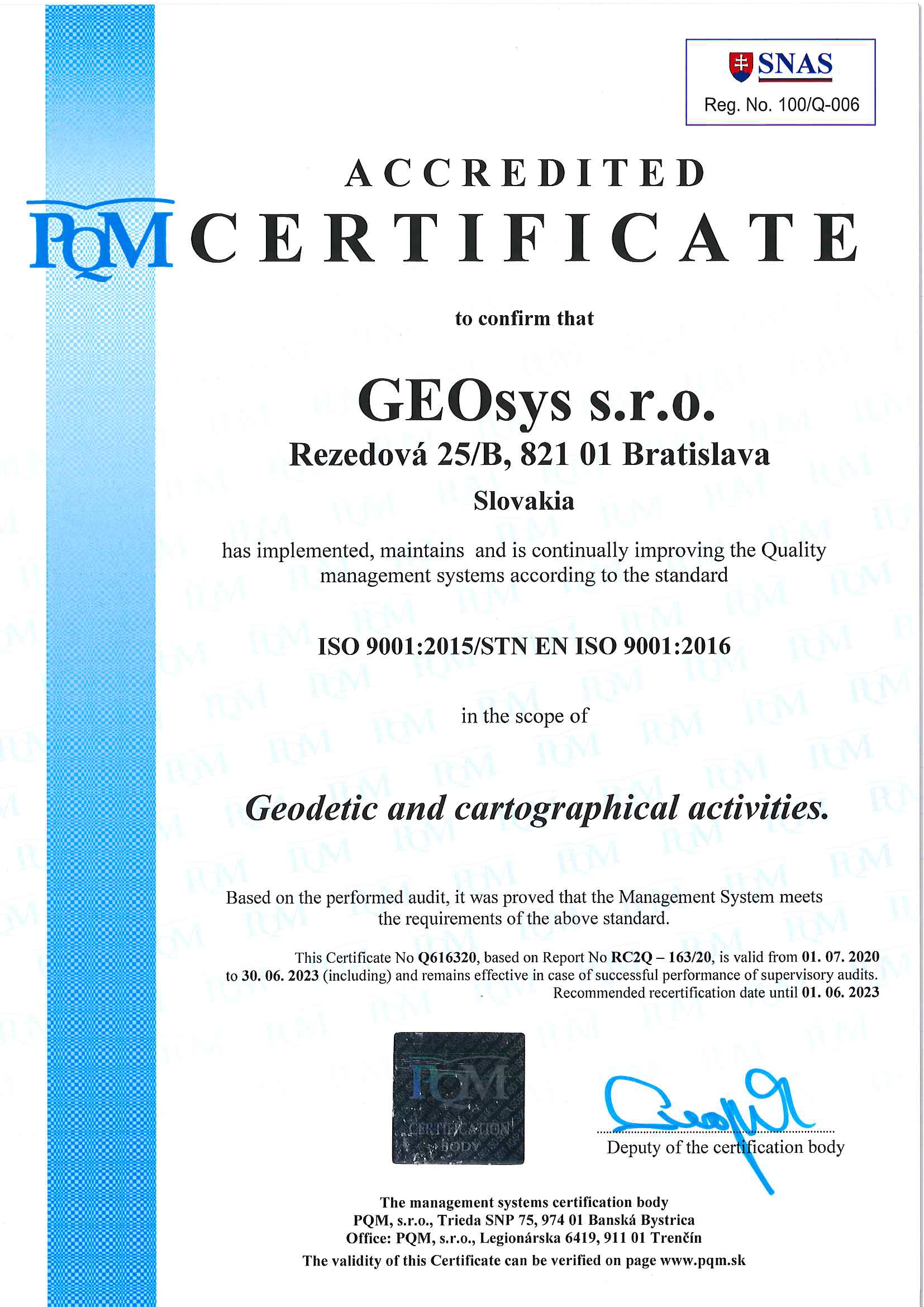 Certifikat_ENG
