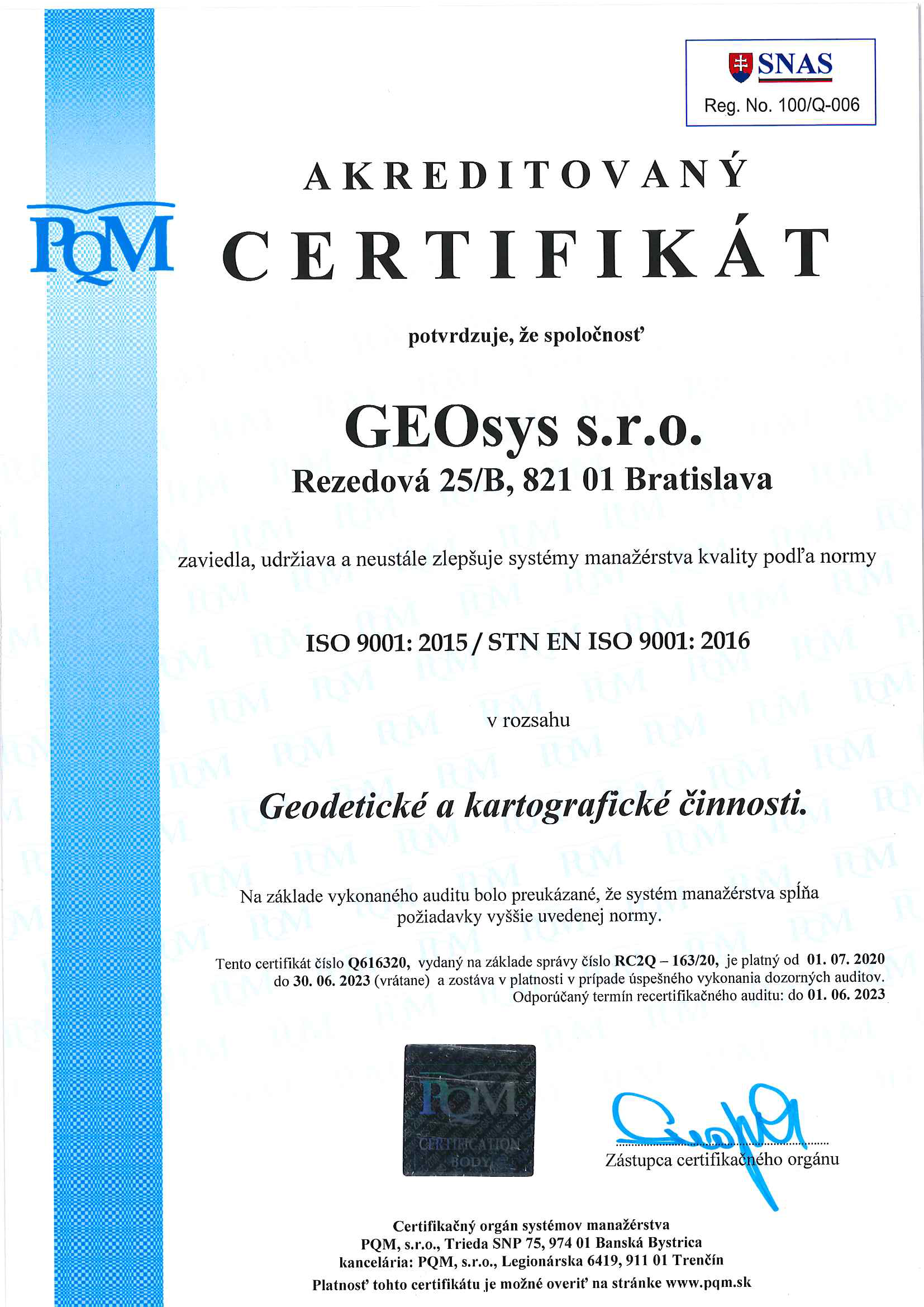 Certifikat_SLK